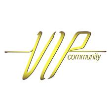 VIP Community
